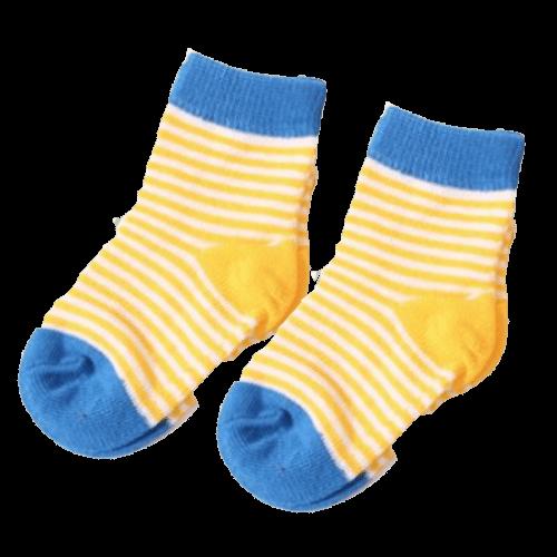 Baby Sockor | Roliga barnsockor | köpa baby strumpor online
