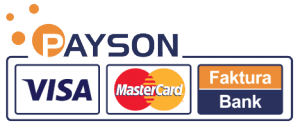 Payson_payment_logo-1